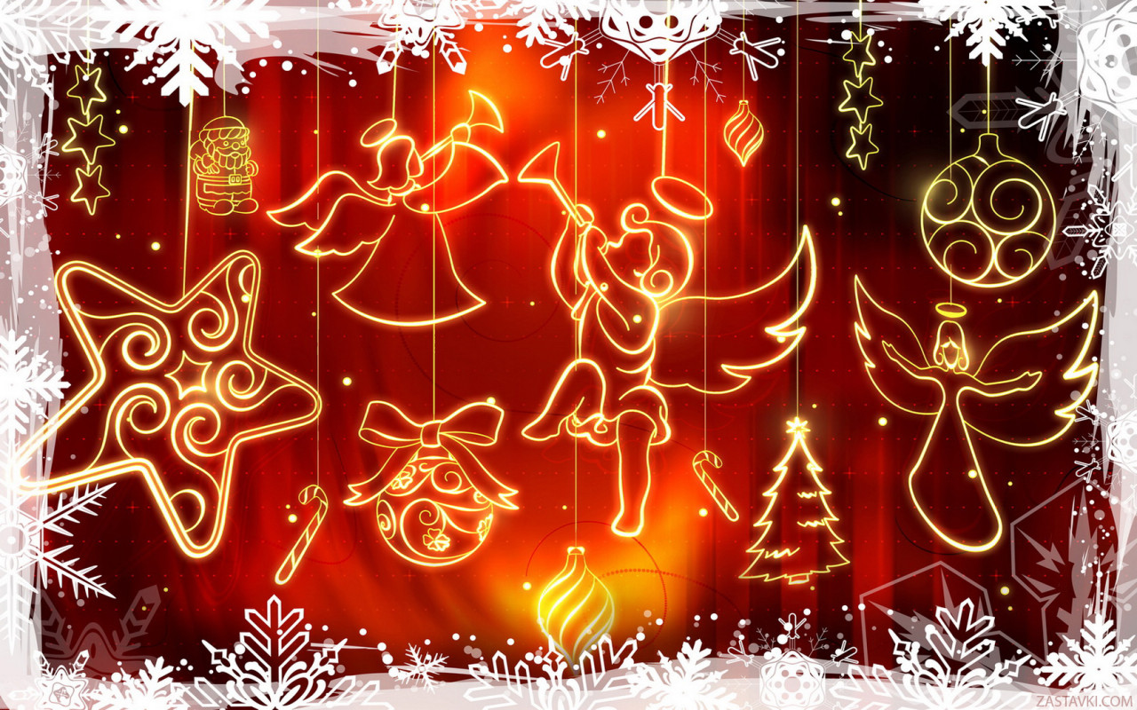http://prazdnik1.narod.ru/new_year_wallpapers_christmas_theme_011577_01.jpg